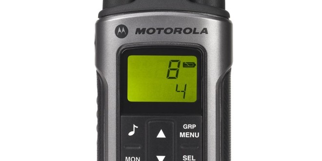 motorola walkie talkie. Black Bedroom Furniture Sets. Home Design Ideas